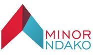 Minor-Ndako